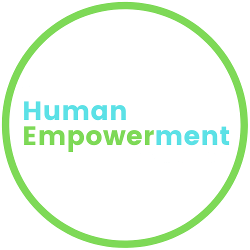 The Human Empowerment Project - Group Coaching